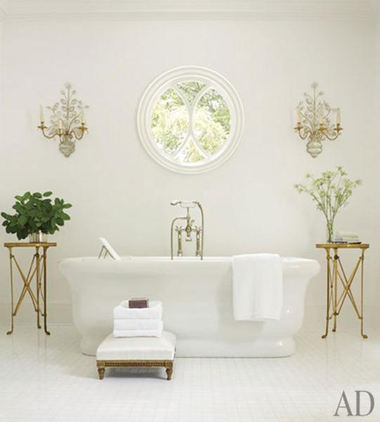 suzanne-kasler-atlanta-house-13-master-bath