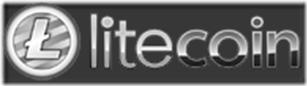 litecoin-logo-192