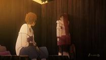 [UTW]_Shinsekai_Yori_-_11v2_[h264-720p][FE6A3065].mkv_snapshot_18.13_[2012.12.09_19.55.34]