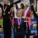 2009 - Champion Challenge