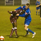 wealdstone_vs_croydon_athletic_180310_003.jpg