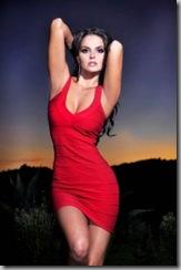 Marisol-Gonzalez-14