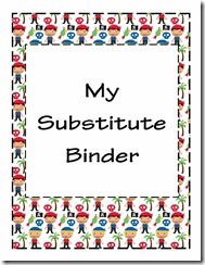 Pirate My Sub Binder (425x550)