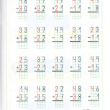 Ya calculo 2 -011.jpg