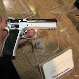 Defense and Sporting Arms Show 2012 Gun Show Philippines (53).JPG