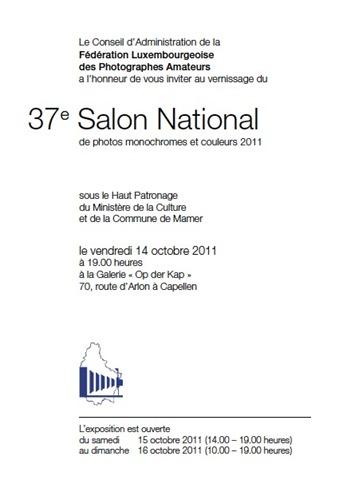 2011_SN_2
