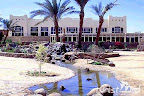 Фото 9 Hauza Beach Resort ex. Calimera Sharm Beach