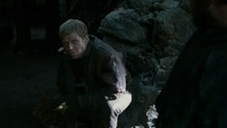 Game.of.Thrones.S02E04.HDTV.XviD-AFG.avi_snapshot_29.19_[2012.04.22_22.28.13]
