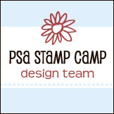 PSA Blog Badge
