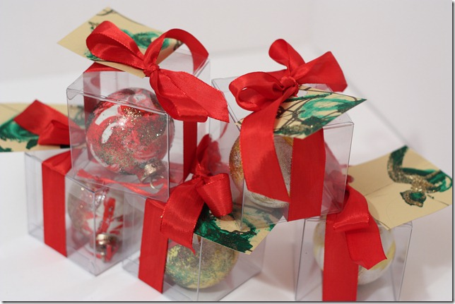 juleverksted julekuler barna lage selv IMG_2828