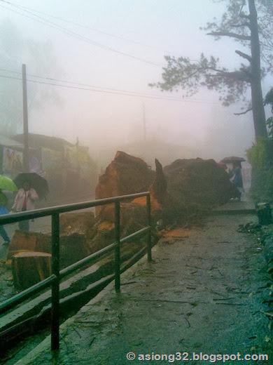 08282011(007)asiong32