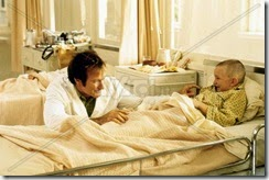 patch_adams_robin_williams_tom_shadyac_008_jpg_ipix