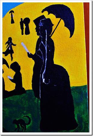 Art '11 032