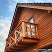 domy drewniane DSC_8499.jpg