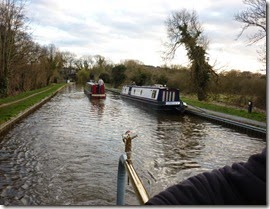 17 new 48hr moorings br 67a
