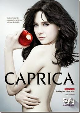 Caprica_