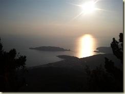 2011-11-11 Adriatic and Budva (Small)