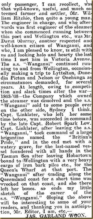 4-9-1906-wanganui2-web