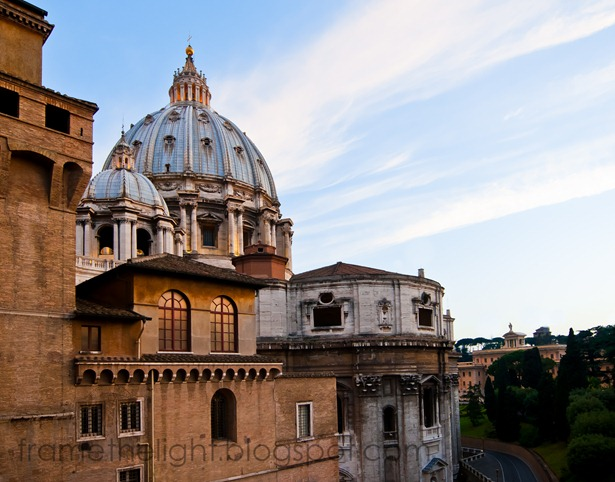Rome-156-1