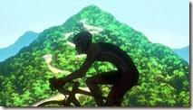 Yowamushi Pedal - 08 -9