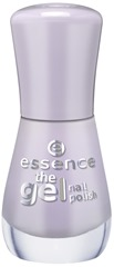 ess_the_gel_nail_polish37