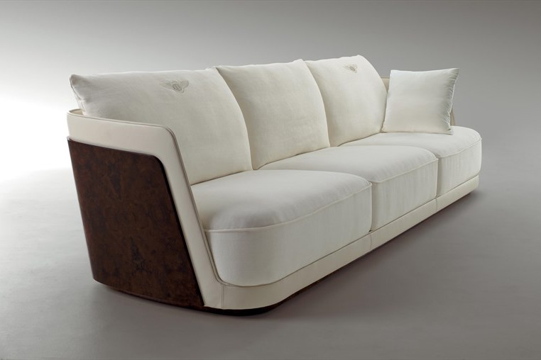 Charming ... Bentley Furniture Collection 14 ...