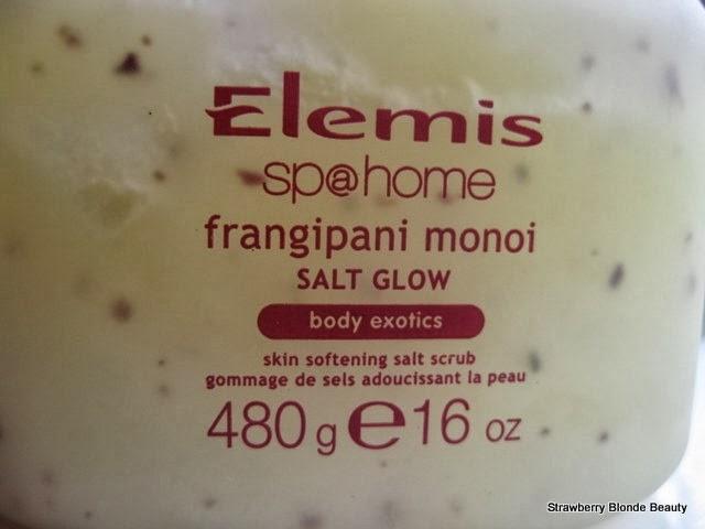 Elemis-Frangipani-Monoi-Salt-Glow-exfoliator
