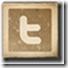 twitter-300-n822