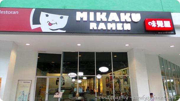 Mikaku3