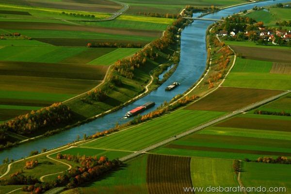 fotos-aereas-landscapes-paisagens-desbaratinando (15)