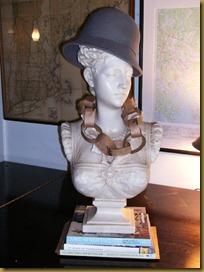 StatuePress