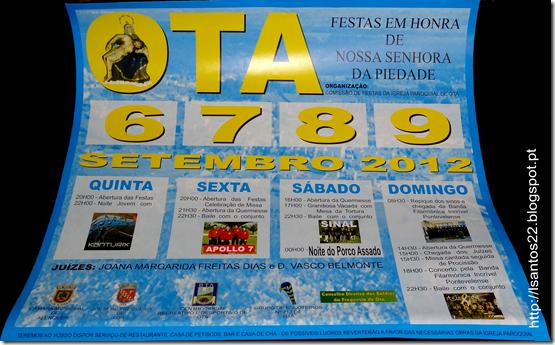 Programa Festas Ota 2012 (2)