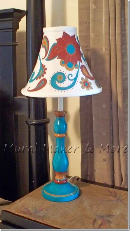 painted-lampshade-9_thumb4