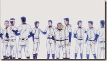 Diamond no Ace - 13 -29