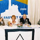 HSSC 20th Anniversary AGM dinner