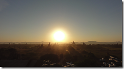 螢幕快照 2014-01-09 下午2.56.14