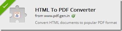 pdf.gen.in