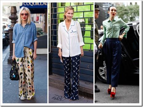 moda-verao-2012-tendencia-pijama-051