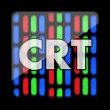 TV Screen icon