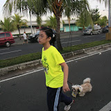 Pet Express Doggie Run 2012 Philippines. Jpg (90).JPG