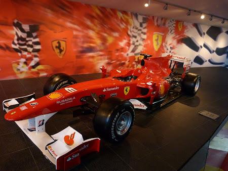 22. Ferrari World.JPG