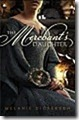 the-merchants-daughter-melanie-dicke[2]