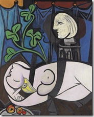 Nude_Green_Leaves_and_Bust_by_Picasso