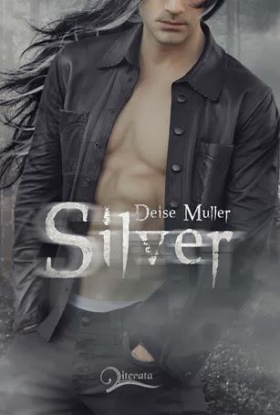 Capa Silver