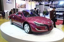 Tongji-Auto-Concept-Sports-2