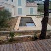 2015 03 01 piscine bois modern pool (82).jpg