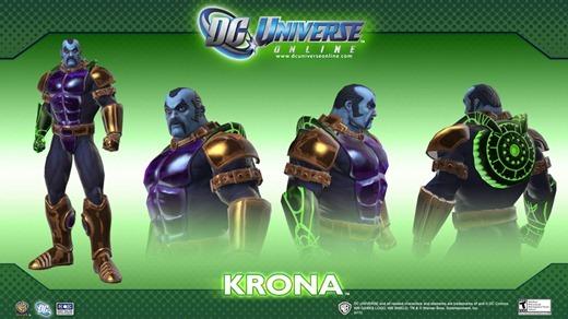 DC_ren_icnChar_Krona