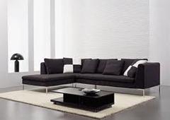 jasa-cuci-sofa