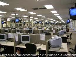 [large-call-center%255B14%255D.jpg]