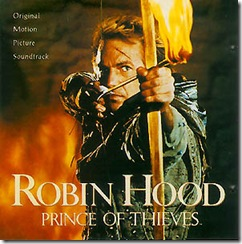Robin_Hood_Prince_of_thieves_511_050_2